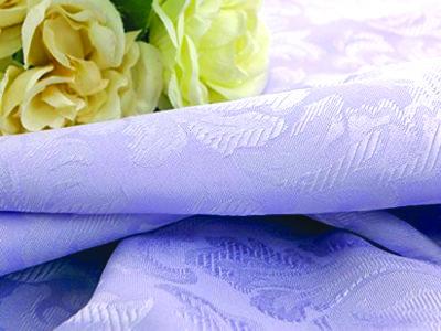 zwl-nappe-tissu-impermeable-tissu-jacquard-nappe-rectangulaire-ajoutez-de-la-vitalit--7237-500x500_0